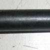 New, 29541106, Allison Transmission Bolt, 23045343, 23016997, 2DR406, 5306-01-245-9837, EWS1D