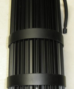 4730-01-361-2173, New Drier, TACOM, 12414366, U.S. Army, 5-Ton MTV, 12414366-001, Air Drier And Cooler; Pipeline, 2WH2CLEND